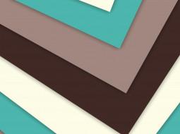 векторная графика, графика , graphics, линии, дизайн, материал, lollipop, android