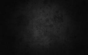 3д графика, текстуры ,  textures, фон, темный