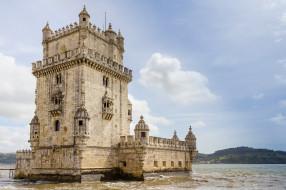 torre de bel&, 233, города, - дворцы,  замки,  крепости, фортпост