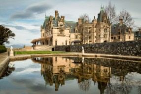города, - дворцы,  замки,  крепости, дворец, парк