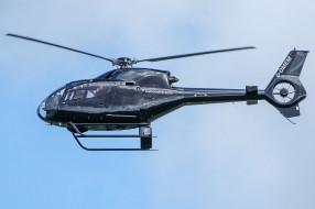 g-omem, авиация, вертолёты, вертушка