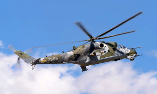 mi-24v, авиация, вертолёты, вертушка