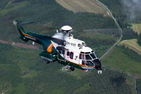 super puma, авиация, вертолёты, вертушка