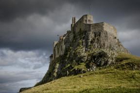 города, - дворцы,  замки,  крепости, скала, замок