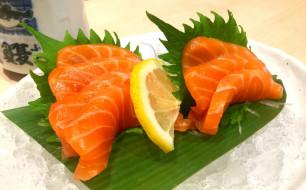 еда, рыба,  морепродукты,  суши,  роллы, деликатесы