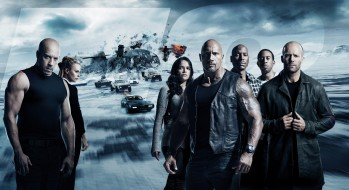 кино фильмы, the fate of the furious, форсаж, the, fate, of, furious, 8, action, боевик