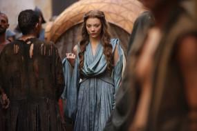 кино фильмы, game of thrones , сериал, margaery, tyrell, natalie, dormer