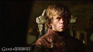 кино фильмы, game of thrones , сериал, tyrion, lannister, peter, dinklage