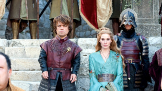 кино фильмы, game of thrones , сериал, tyrion, lannister, cersei
