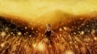 аниме, natsume yuujinchou, нацуме
