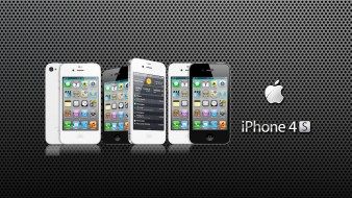 обои для рабочего стола 1920x1080 бренды, iphone, смартфонны