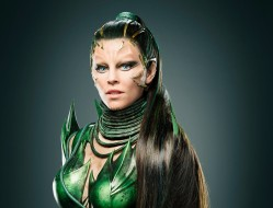 кино фильмы, power rangers, power, rangers, rita, repulsa