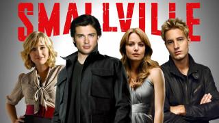 кино фильмы, smallville, персонажи