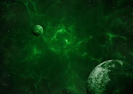 вселенная, созвездия, звёзды, планеты