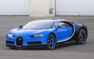 автомобили, bugatti