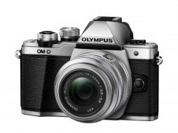 Olympus, фотаппарат