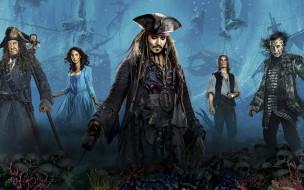 обои для рабочего стола 3840x2400 кино фильмы, pirates of the caribbean,  dead men tell no tales, pirates, of, the, caribbean, dead, men, tell, no, tales