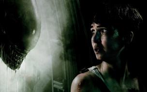 кино фильмы, alien,  covenant, convenant