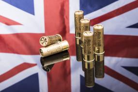 оружие, пулимагазины, боеприпасы