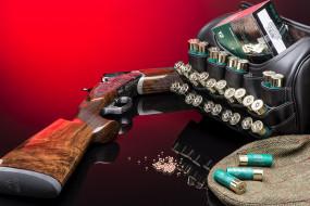 оружие, ружья, мушкеты, винчестеры, ружье