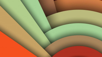 векторная графика, графика , graphics, фон, линии, цвета, узор