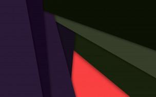 векторная графика, графика , graphics, фон, цвета, узор