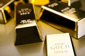 разное, золото,  купюры,  монеты, слитки