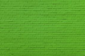 разное, текстуры, фон, стена, цвет