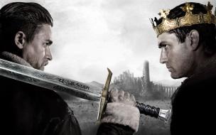 кино фильмы, king arthur,  legend of the sword, king, arthur, legend, of, the, sword