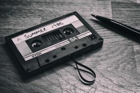 бренды, tdk, кассета, пленка