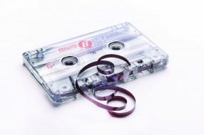 бренды, tdk, пленка, кассета