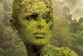 абстракция, Igor Morski, художник, сюрреализм