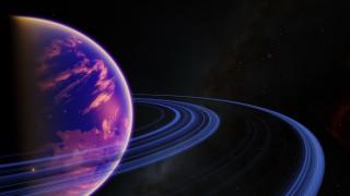 вселенная, галактика, планета, звезды