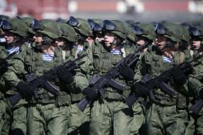 праздничные, день победы, парад, победы, 2016, 9, мая, россия, армия, солдаты