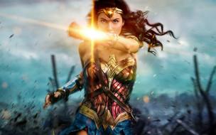 кино фильмы, wonder woman, wonder, woman