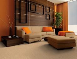 интерьер, гостиная, мебель