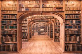 интерьер, кабинет,  библиотека,  офис, архитектура, гёрлиц, библиотека, oberlausitz, германия