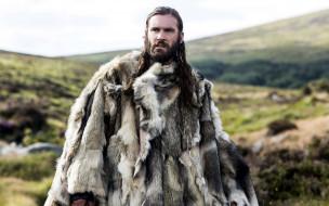 кино фильмы, vikings , 2013,  сериал, rollo, clive, standen