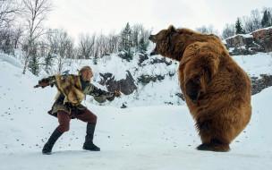кино фильмы, vikings , 2013,  сериал, alexander, ludwig, bjorn