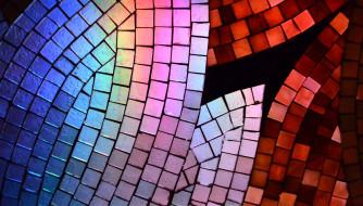 разное, текстуры, стекла, мозаика, капли, цвета