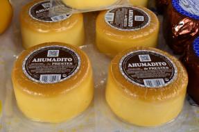обои для рабочего стола 2048x1356 еда, сырные изделия, сыр