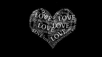 праздничные, день святого валентина,  сердечки,  любовь, сердечко
