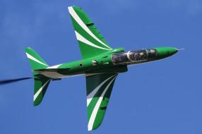 авиация, боевые самолёты, учебно-тренировочный, bae, hawk, реактивный, самолёт, дозвуковой