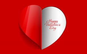 праздничные, день святого валентина,  сердечки,  любовь, фон, сердечко