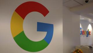 компьютеры, google,  google chrome, логотип, фон