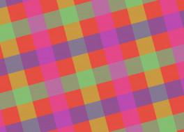 фон, цвета, узор