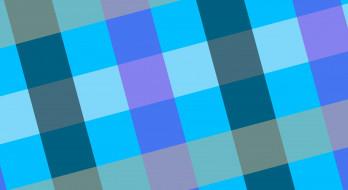 цвета, линии, фон, узор
