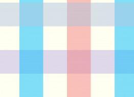 цвета, линии, узор, фон