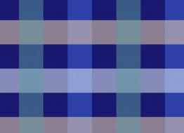 узор, линии, цвета, фон