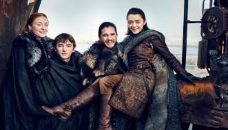 приключения, Game of Thrones, игра престолов, сериал, драма, фэнтези